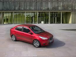 mahindra thar 2016 mahindra thar crde launched autoevolution