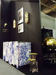 New York Home Design Show 1163 Best Decor Furniture Images On Pinterest Cow Hide Rug