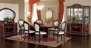 Overstock Dining Room Sets Dinning Over Stock Com Furniture Best Dining Room Tables Bar