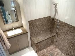 wheelchair accessible bathroom design residential accessible bathroom design handicap simple