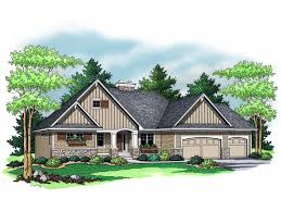 country craftsman house plans enfield tudor style home plan 091d 0487 house plans and more