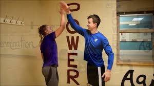 is the ymca open on thanksgiving thanksgiving throwdown boot camp at the ankeny ymca youtube