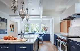 Painted Kitchen Cabinet Ideas Freshome Painted Kitchen Cabinets Color Ideas Fresh Kitchen Color Ideas