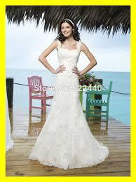 selfridges wedding dresses miller wedding dress selfridges dresses cheap plus size