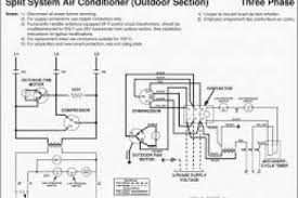 telemecanique contactor wiring diagram 4k wallpapers