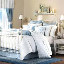 bedroom theme theme decor 25 cool style bedroom design ideas