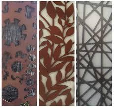 Decorative Screens Acrylic Sheets Acrylic Signs A4 Acrylic Decorative Screens