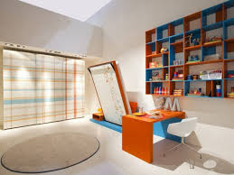 childrens wall mounted bookshelves furniture enchanting children furniture design ideas with