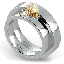 wedding band inscription wedding rings beautiful and wedding ring inscriptions