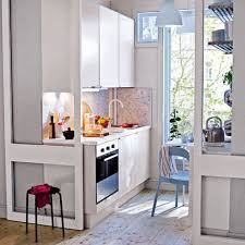 cuisine applad ikea coussin drôle d oiseau fragonard eclectic decor condos and kitchens