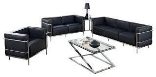eileen gray sofa eileen grey sofa table eileen gray lota sofa design eileen