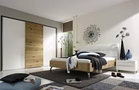 loddenkemper schlafzimmer loddenkemper cadeo weiß balkeneiche möbel letz ihr shop