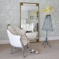 Bedroom Sets With Mirrors Bedroom Furniture Entryway Mirror Wall Mirror Set Standing