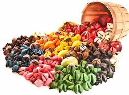 where can you buy fortune cookies flavors wholesale fortune cookies
