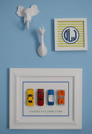 Room Wall Decor by 532 Best Children U0027s Room Diy Ideas Images On Pinterest Project