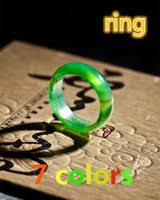 black jade band distributors of discount black jade band 2017 silver on