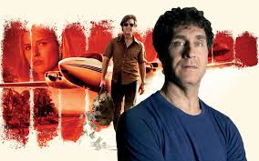 doug liman interview american made tom cruise being a rebel
