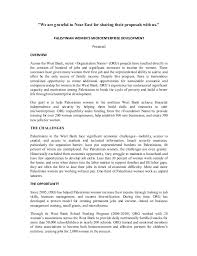 sample sub division coordinator resume best dissertation chapter