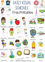best 25 free printable kindergarten worksheets ideas on