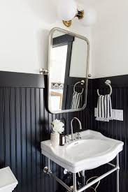 Top 25 Best Commercial Bathroom Ideas Ideas On Pinterest Public 159 Best Small Bathrooms Images On Pinterest Bathroom Ideas