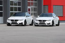 Bmw M3 2016 - g power bmw m3 f80 and m4 f82 deliver powerful combined output of
