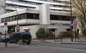 chambre de commerce allemande la chambre franco allemande de commerce et d industrie fête ses 60