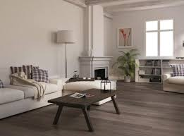 awesome living room laminate flooring ideas h21 for your home