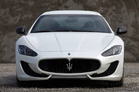 2017 maserati turismo 2013 maserati granturismo reviews and rating motor trend