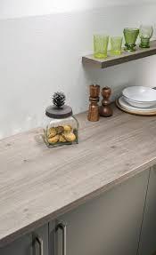 Kitchen Design Pic The Kitchen Broker Kitchenbrokeruk Twitter