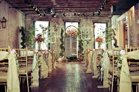 wedding venues new orleans i believe this is the chicory venue in new orleans exposed brick