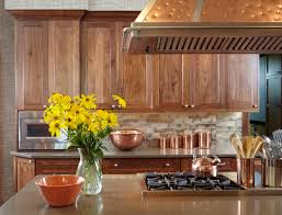 kitchen designs long island by ken ny custom kitchens and
