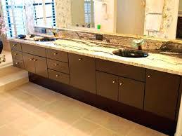 custom vanity tops medium size of bathroom cabinet custom vanity