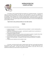 Professional Cover Letters How To Write A Cover Letter Of by Childcare Cover Letter Cerescoffee Co