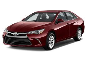 price of toyota camry 2013 2017 toyota camry reviews and rating motor trend