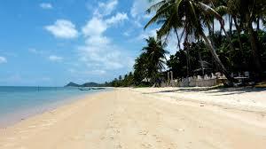 koh samui beach guide u2013 the most stunning beaches of the island