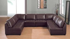 amazing top 20 types of modular sectional sofas pertaining to