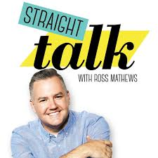 Get Tasty Deals On Candy Costumes With Our 115 Low Price Straight Talk With Ross Mathews By Wondery On Apple Podcasts