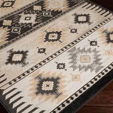 Aztec Design Rugs Aztec Area Rug Rugs Decoration