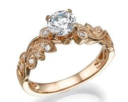 rings pictures images What to know about vintage wedding rings wedding promise jpg
