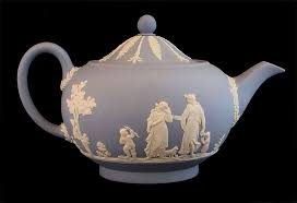 wedgwood teapot for sale antiques classifieds
