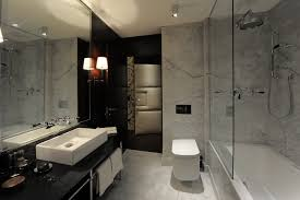hotel bathroom design hotel bathroom design fresh at trend small home gallery 936 1151