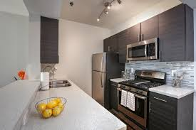 photos and video midvale apartments in los angeles ca