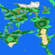 Fantasy Map Maker Fantasy World Map Generator Suggests Me