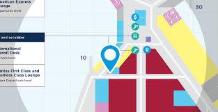 bureau de change sydney sydney airport retail shops global exchange