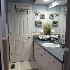 black and bathroom ideas themed bathroom ideas themed bathroom ideas themed bath