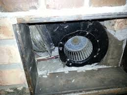 questions about wood burning fireplace blowers hearth com forums