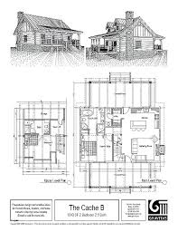 floor plans with loft log cabin plans with loft here home log house plans cabin floor