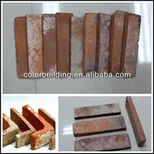 feature wall clay brick used tile prices buy brick tile
