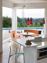 Indoor Outdoor Kitchen Designs 45 Best Outdoor Bar Images On Pinterest Outdoor Bars Outdoor