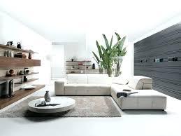 white livingroom furniture ultra modern living room ultra modern living room furniture excerpt